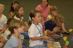 2005 MBC VBS Day 5-65 (Douglas Coulter) Tags: 2005 mbc vacationbibleschool mortonbiblechurch
