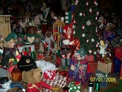 100_0790 (jbmiller75lbs) Tags: pennsylvania 2006 christmasmuseum