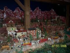 100_0794 (jbmiller75lbs) Tags: pennsylvania 2006 christmasmuseum