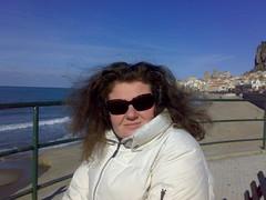 Sicilia Febbraio 09 (leonardobellini) Tags: serena palermo businessschool isida cefal crowdsourcing