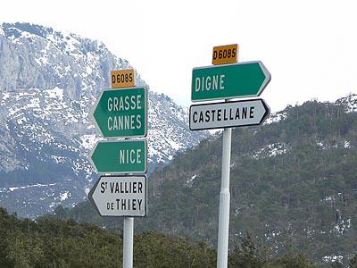 cannes castellane.jpg