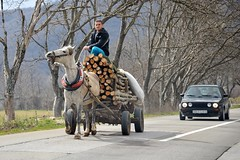 Spirit, near Peje, Kosovo, March 7, 2009 (Ivan S. Abrams) Tags: nikon bosnia serbia croatia macedonia slovenia prizren kosova kosovo balkans nikkor albania nikondigital yugoslavia nato adriatic montenegro peja pristina smörgåsbord decan otan mitrovica kfor peje pec ferizaj albanians kosove gjakova gjilane dardania unmik rugova djakova blakans gjakove ahtisaari nikkor24120mm d700 nikonprofessional onlythebestare illiria ivansabrams trainplanepro nikond700 nikon24120mmf3556gvr ivanabrams eulex nikonfx nikkor24120mmlens bosniaandherzogovnia metrovica grachanitsa kosvars copyrightivansafyanabrams2009allrightsreservedunauthorizeduseprohibitedbylawpropertyofivansafyanabrams unauthorizeduseconstitutestheft thisphotographwasmadebyivansafyanabramswhoretainsallrightstheretoc2009ivansafyanabrams nikkor24120mmf35mmf3556gvr abramsandmcdanielinternationallawandeconomicdiplomacy ivansabramsarizonaattorney ivansabramsbauniversityofpittsburghjduniversityofpittsburghllmuniversityofarizonainternationallawyer