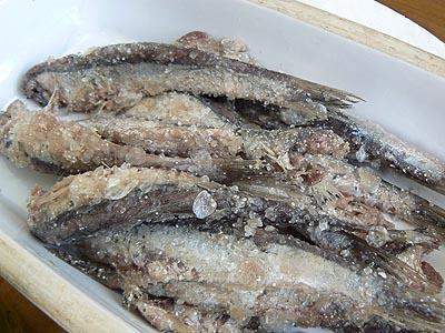 anchois au sel.jpg