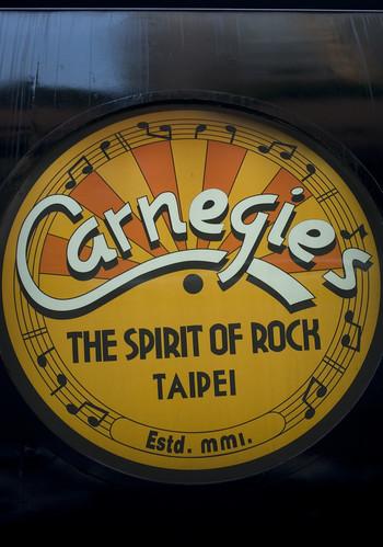 Carnegies