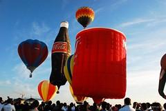 DSC_0055 (joycicle) Tags: hotairballoon d80 lpfloating