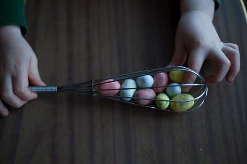 easter eggs-2