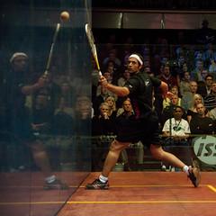 20090326-_DSC9023 (Pixelation Photography) Tags: semifinals isscanarywharfclassic2009 amrshabana