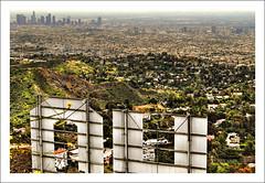 oh lala (Kris Kros) Tags: sign photoshop photography la losangeles los high nikon downtown dynamic angeles hollywood kris range hdr kkg d300 cs4 photomatix kros kriskros 5xp kkgallery