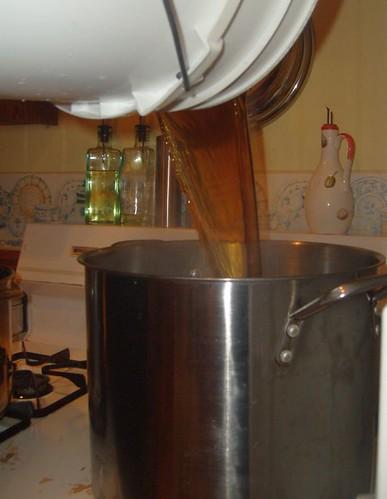 9 refill pot