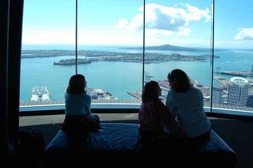 AucklandTowerSil2