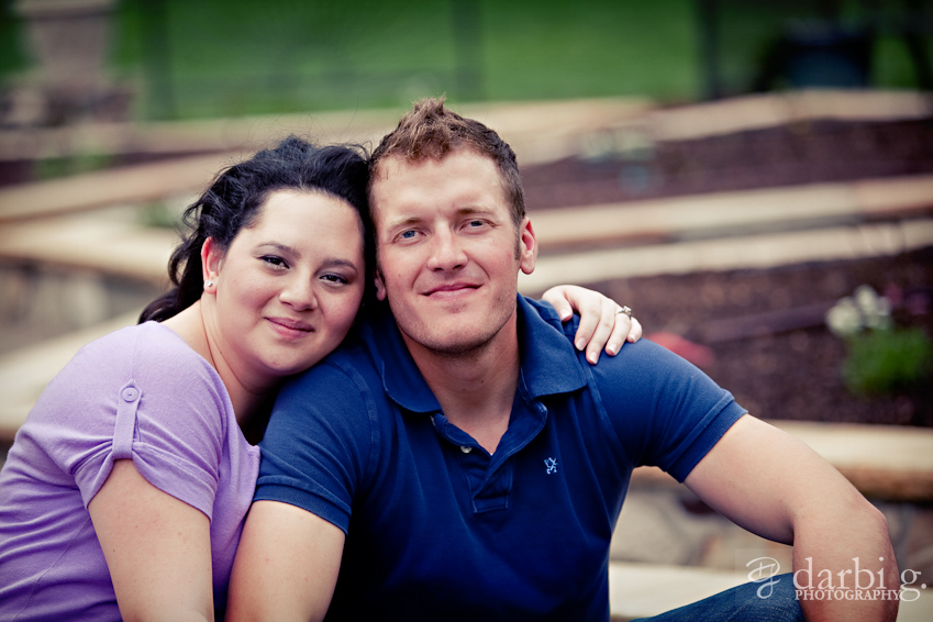 Darbi G Photography-engagement-photographer-_MG_1157-Edit