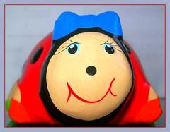 (Marcia Rosa ()) Tags: kids toy brinquedo infantil