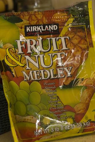 fruit-n-nut-bag