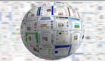 網路行銷不僅止於取悅搜索引擎…