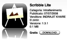 scribblelite-icona.png