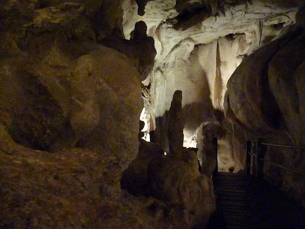 Mulu-Winds Cave (12)