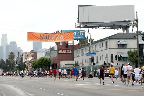 Mile 24