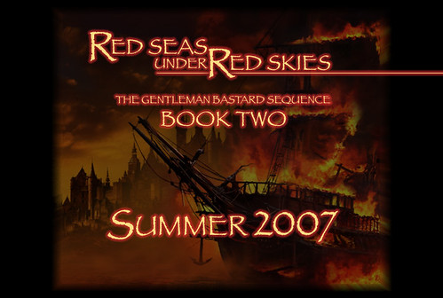 red seas enter page