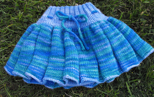 Knitting Amy Updated Sizing For Girly Girl Skirty Soaker