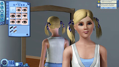 Sims_3_screenshot13