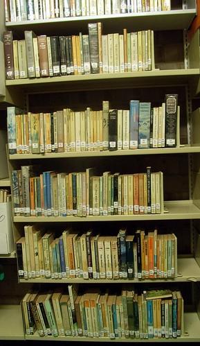 0905 fiction classics