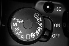 Under Control (pasukaru76) Tags: camera blackandwhite macro equipment sigma105mm