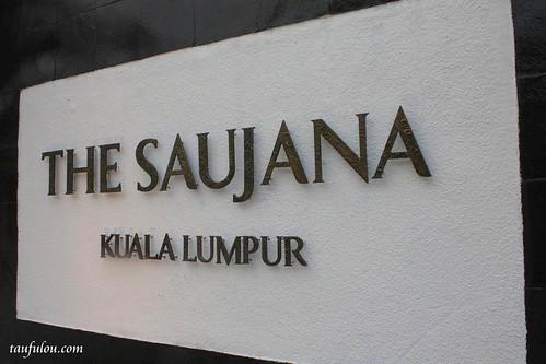 Saujana (2)