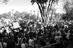 May 1st 2010 sb1070 protest (everchanging) Tags: arizona phoenix workers day 1st rally protest may international obama sb racial 2010 phoenixarizona profiling reform 1070 rallies phoenixaz immigrationlaw sb1070 may1st2010 phoenixarizonasb1070protest senatebill1070