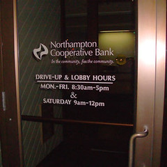 Northampton Cooperative Bank (Seigel Signs) Tags: signs trafficsigns godfrey metalsigns woodensigns graphicsigns buildingsign outdoorsigns companysigns andsigns customsigns seigel retailsigns signssignage sandblastedsigns signdesign vinylsigns exteriorsignage interiorsigns rusticsigns personalizedsigns customledsigns custommadesigns lobbysigns acrylicsigns routedsigns aluminumsigns carvedsigns customdesignsigns custombusinesssigns signlettering customcargraphics backlitsigns outdoorsignletters custommetalsigns bannersigns customoutdoorsign customoutdoorsigns custompaintedsigns outdoorbusinesssigns customsigncompany customwoodsigns signsforbusiness carvedwoodsigns engravedsigns customstreetsigns giftsigns customwindowdecals affordablesigns plaquesigns seigelgodfreysigns godfreysigns westernmassachusettssigns massachusettssigns signtreatment customneonsigns metaloutdoorsign customwindowsign custommadeneonsigns customsigndesign customstoresign customlightedsigns