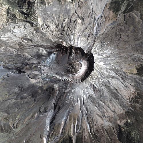 Volcano #4