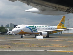 www.cebupacificair.com