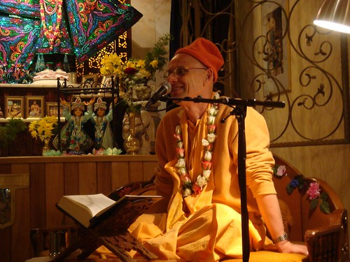 12th of May 2010 HKC Stockholm-37 por ISKCON desire tree.