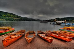 HDR, once again.. [explore] (Sanjib Behera) Tags: germany titisee greatphotographers flickraward platinumheartaward flickrestrellas nikonflickraward platinumpeaceaward flickrunitedaward 1001nightsmagiccity discoverplanet flickraward5 mygearandmepremium mygearandmebronze flickrawardgallery