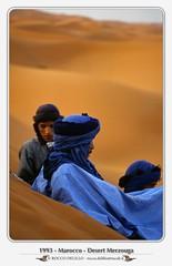 Mar3_44 (rocco delillo) Tags: africa morocco maroc marocco saharaoccidental royaumedumaroc almamlakaalmaghribiyya