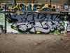tekn (Itakecrazypills.) Tags: graffiti asg teken tekn