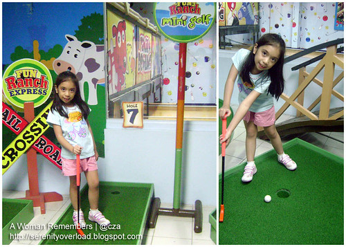 funranch_mini golf