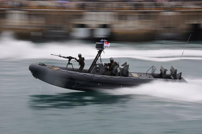 navy opening 2010 -10