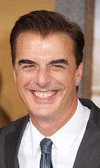 """""""Sex and the City 2"""" NYC Premiere (Det.Logan) Tags: chris noth"""