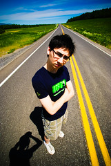 DSC01975-lightroom (Forest Wang) Tags: fun iso100 quebec sony roadtrip f90 11mm sutton yichen 1218pm sal1118 1250secatf90 sonydslra230 dslra230 may272010 autoroute215