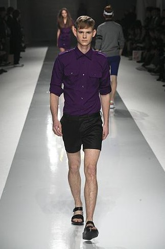 SS2009_lithium homme_024_Trent Kendrick