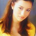 new moon hottie-Christian Serratos, Angela Weber