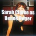 new moon hottie-Renee Dwyer-Sarah Clarke