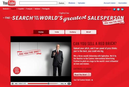 Ogilvy_Salesperson