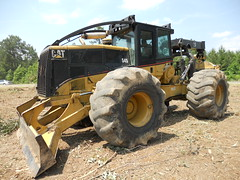 2005 CAT 545 Skidder for Sale with 7100 Hours, Winch, 35.5 Tires 07 (Jesse Sewell) Tags: cat forsale forestry logging 360 caterpillar 525 winch 630 deere 660 grapple 545 620 catarpillar 560 tigercat 460 timberjack 848 catrpiller 648h singlearch 525b 360c 450c 560c 610c 660c 620c catrpillar 540h 640g 535b 460c 525c wwwskidderzonecom skidderzone 518c 540g dualarch 535c wwwjessesewellwordpresscom wwwyoutubecomuserskidderzone wwwflickrcomphotosskidderzone 545c 648g 748g 548g 548g2 548gii 540g2 540gii 540giii 548g3 540g3 640g2 640gii 640giii 640g3 640h 548h 748h 848h 848g3 848giii 848g2 648gii 630c 630d e620c
