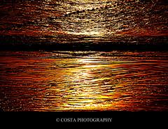 Sunset over the Indian Ocean (Giovanni Costa) Tags: sunset relax grande barca tramonto mare colore nuvola foto estate alba natura uomo giallo cielo phuket sol
