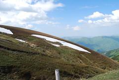 DSC_0714 (Manuel M88) Tags: sea sky cloud lake snow ski lago star mare cielo neve arcana croce appennino stelle ghiaccio scaffaiolo anemometri cumoliformi