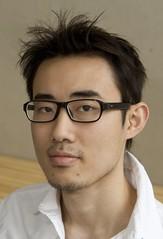Shengyi Pu