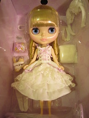 Blythe - Love and more 2