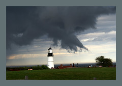 Portland Head Lght 3 (edearmitt) Tags: lighthouse lighthouses photographer lighthouselovers sony llovemypic