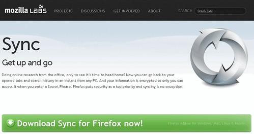 firefoxsync-00 (by 異塵行者)
